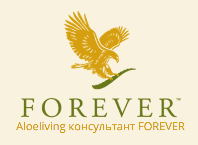 aloeliving.com.ua - Форевер Ливинг Продактс