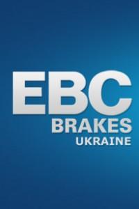 Ebc Украина